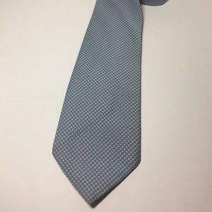 Vintage Christian Dior neck tie from Filene's.